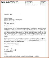 Recommendation Letter For Student Scholarship Pdf Sample Reference Recommendation Letter For Student From Teacher