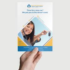 Fast Cheap Flyers Leaflets Business Print