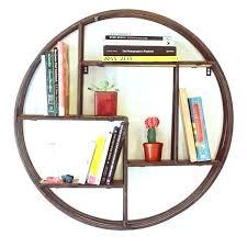circular wall shelf circular shelf round wall shelf circular wall shelves high definition wallpaper high resolution circular wall shelf