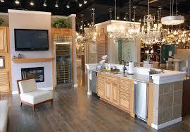 ferguson bath kitchen and lighting showroom houston tx