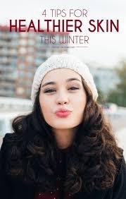 Best 25+ Winter beauty tips ideas on Pinterest | Skin tone, Face ...