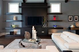 Living Room Tv Cabinet Designs Simple Decoration