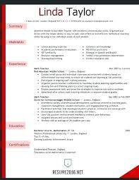 preschool resume samples teacher resume samples preschool teacher resume template preschool