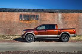 2018 nissan truck. beautiful truck nissan titan for 2018 nissan truck