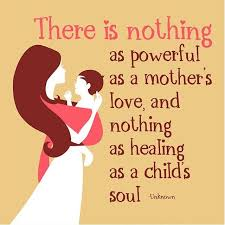 A Mothers Love Quotes 2 Mother's love quotes or sayings image Quotes Ring 42