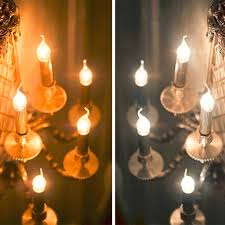 chandeliers chandelier socket covers large size of chandelierdecorative candle sleeves for chandeliers glass candle cloche