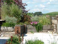 Small Picture Images About Coastal Gardening On Pinterest Luxury