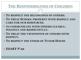 essay on respecting other peoples property rental probably ml essay on respecting other people39s property