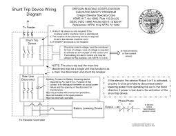ge shunt trip circuit breaker wiring diagram and noticeable for new cutler hammer shunt trip circuit breaker wiring diagram ge shunt trip circuit breaker wiring diagram and noticeable for new siemens