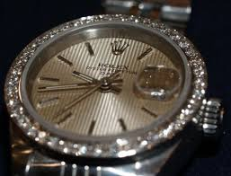 rolex watches for men e4jewelry rolex watches for men diamonds