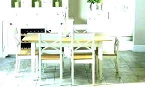 Table Cuisine Ikea Unique Table Petite Table Cuisine Table Cuisine