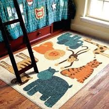 6 x 6 area rug 4 x 6 area rugs in plans 9 4 x 6 6 x 6 area rug tribal yellow 4