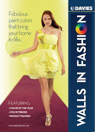 Fabulous Paint Colors That Bring Your Home To Life Davies