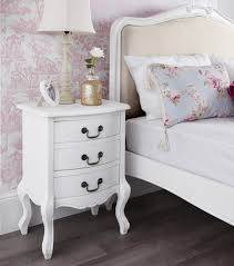shabby chic furniture colors. Shabby Chic Bedroom Colors: Furniture Color Schemes Perfect Quantiply Colors