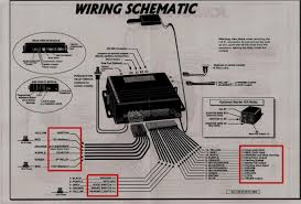 viper 3100v wiring diagram new era of wiring diagram • viper 350hv wiring diagram wiring diagram data rh 18 7 13 reisen fuer meister de 1way