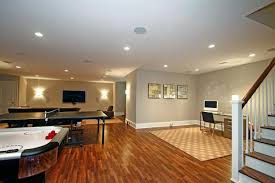 best paint colors for rooms with little