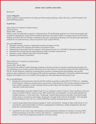 Career Change Resume Sample Adorable Functional Resume Sample For Career Change Awesome Resume For Career