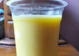 Jagung manis gula skm caranya: Resep Es Jagung Hawai Oleh Winna Cookpad