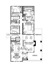 full size of floor lot plans narrow house plan design small single story full size of floor lot plans narrow house plan design small single story