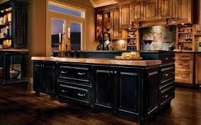 kitchens with black distressed cabinets. Kitchen: The Best Of Kitchen 25 Black Distressed Cabinets Ideas On Pinterest Annie At Rustic Kitchens With