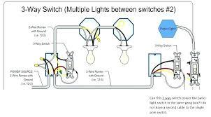 3 pole switch wiring 3 pole switch 3 way to single pole a switch 3 single pole switch wiring diagram - power at the light 3 pole switch wiring 3 pole switch 3 way to single pole a switch 3 pole