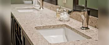 arylic resin solid surface dealer goa