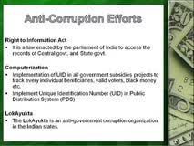 essay on prevention of corruption in how to write an essay on prevention of corruption in