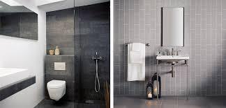 Ideas Cuarto De Baño  HausedekorationideennetIdeas Para Cuarto De Bao