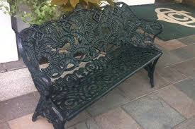 furniture restoration projects. Furniture Restoration Projects U