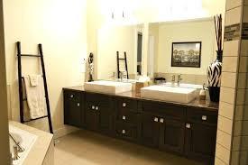 single bathroom vanities ideas. Marvelous Small Bathroom Sink Cabinet Ideas Affordable Vanities  Double Vanity Single Bathroom Vanities Ideas
