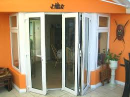 bifold patio doors external doors internal doors with glass panels folding patio doors sliding glass doors