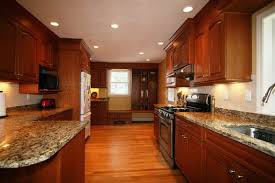 recessed kitchen lighting pictures kitchen with pot lights