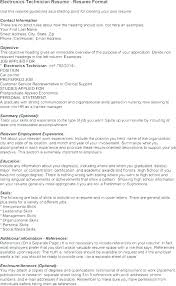 Dance Teacher Resume Dance Resume Template Dance Teacher Resume ...