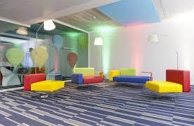 google main office. Google\u0027s New Paris Headquarters - Pursuitist · Google Cultural Institute Main Office