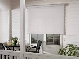 interior window shaded walmart mini blinds sizes cordless blinds