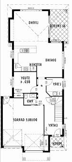 4 bedroom bungalow house plans canada awesome bungalow house floor plans canada unique 4 bedroom 2