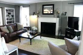 Paint for brown furniture Ideas Wall Colors For Brown Furniture Wall Paint With Brown Furniture Living Room Wall Color Ideas With Brown Wall Color Ideas With Brown Furniture Ramundoinfo Wall Colors For Brown Furniture Wall Paint With Brown Furniture