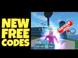 List of roblox saiyan fighting simulator codes will now be updated whenever a new one is found for the game. New Free Codes Saiyan Fighting Simulator Super Saiyan Simulator 3 Roblox Game By Mrmark 9 Youtube In 2021 Roblox Super Saiyan Coding