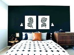 master bedroom art. Simple Master Cool Bedroom Wall Ideas Master Art Artwork  For Decor India And M
