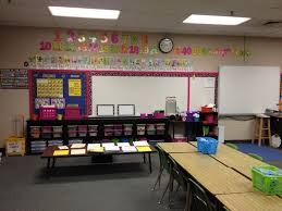 2nd Grade Classroom Design 2nd Grade Stuff Take The Legs Out Of One Of Your Tables So