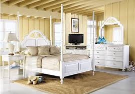 white queen bed set bedroom white bed set