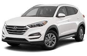 At 3,380 miles the original engine blew up as if it had thrown a rod. Amazon Com 2017 Hyundai Tucson Eco Reviews Images And Specs Vehicles