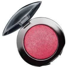 the cheek s from lakme absolute
