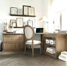Image Modular Desks Beautiful Modular Desk System Home Office Systems Furniture Outlet Austin Luxury Corner Pricifyco Beautiful Modular Desk System Home Office Systems Furniture Outlet