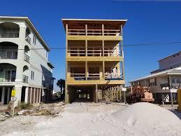 ett properties vacation home for gulf ss alabama