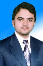 Abdul Wasi updated his profile picture: - x_4c8a471b