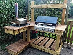 we look forward to hearing from you bbq grill