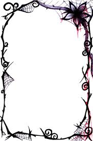 Border Designs Images Pictures Free Border Design Images Download Free Clip Art Free Clip