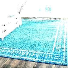 solid blue kitchen rugs bright rug navy the best of area