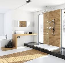 Japanese Bathroom Design Bathroom Ergonomic Small Japanese Soaking Tubs 95 Japanese